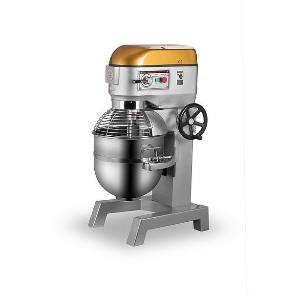 BT系列食品搅拌机
