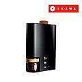 IKAWA.Pro.V3小型烘豆机
