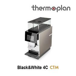 全自动咖啡机BW4c.CTM 系列多种规格可选