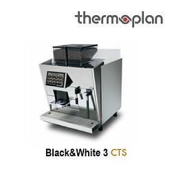 瑞士Thermoplan 全自动咖啡机BW3 系列多种型号可选