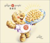 上海三锐食品有限公司