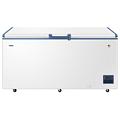 Haier/海尔 DW/BD-55W451EU1 商用卧式冰柜 冷冻柜 -60度深冷冰柜