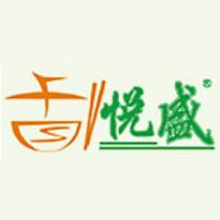 广东悦盛日塑科技有限公司