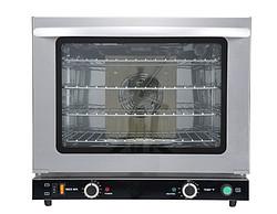 烤箱- FD-66G