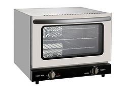 烤箱-FD-21