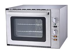 烤箱-FD-38A
