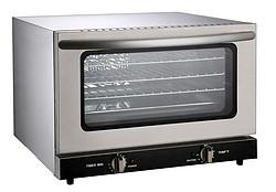 烤箱--FD-47