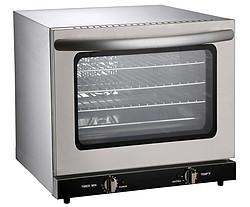 烤箱-FD-66