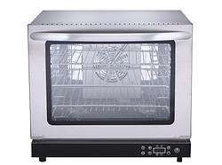 烤箱-FD-66E