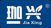 广州珈兴贸易有限公司