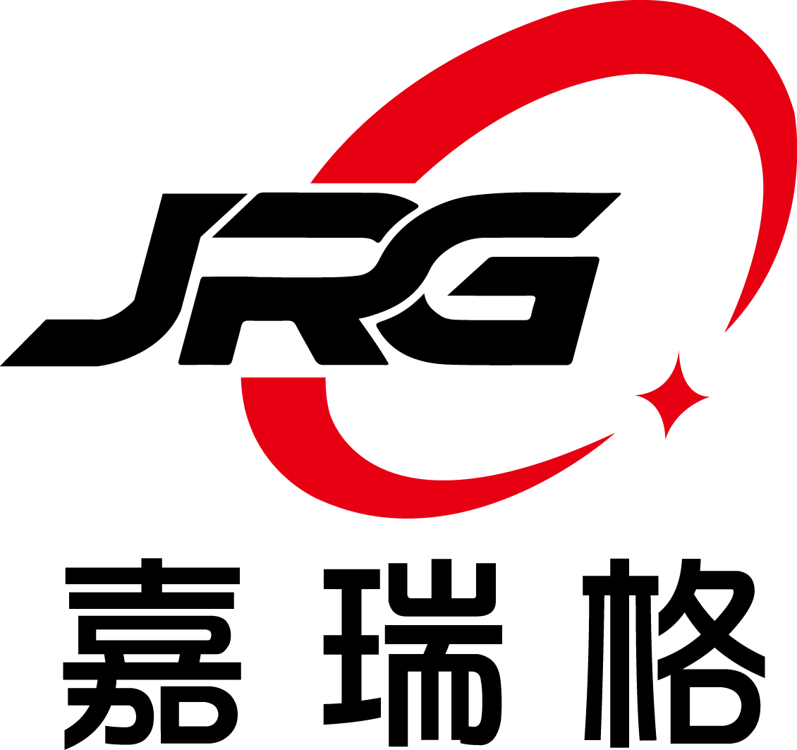 青岛嘉瑞格国际贸易有限公司