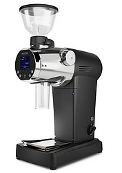 MAZZER ZM Electronic电动咖啡研磨机磨豆机