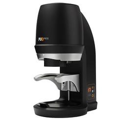 PUQ press 自动压粉器