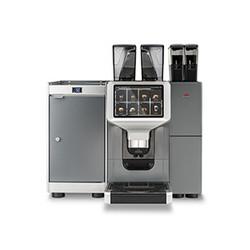 Egro 全自动咖啡机