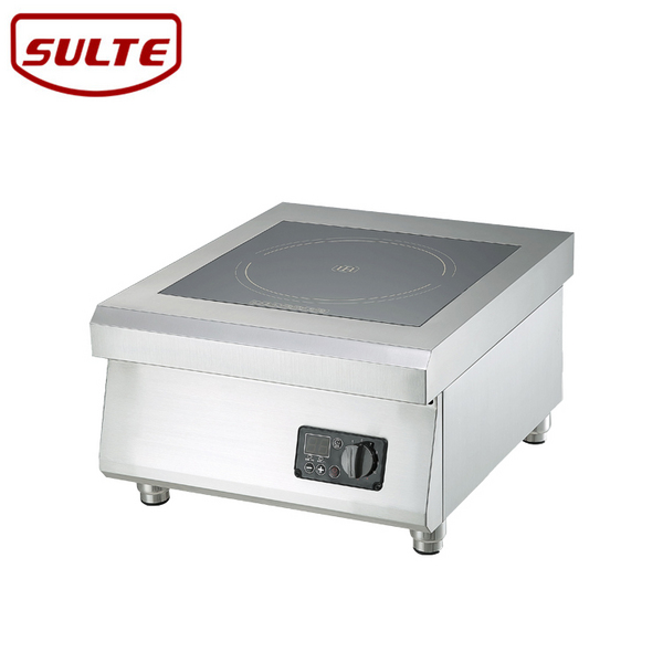 YP1 电磁炉 Electric Induction Cooker