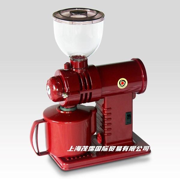 小富士R-220咖啡磨豆机