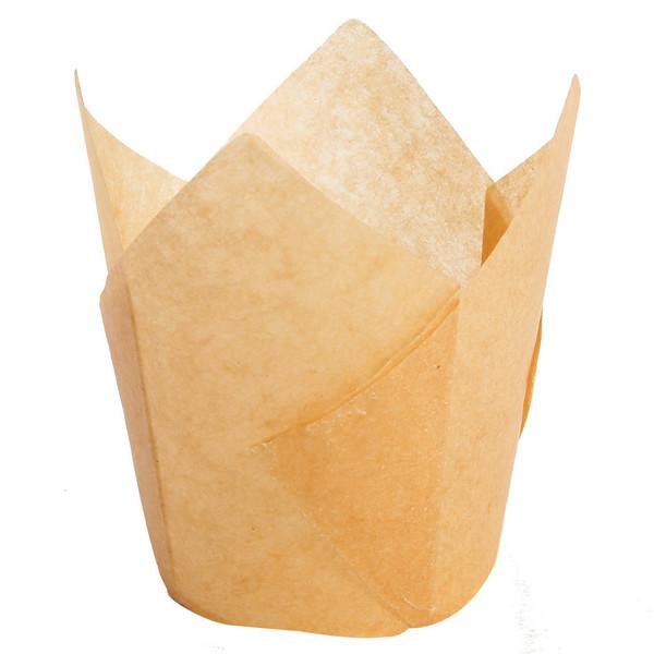 火焰杯牛角杯郁金香杯