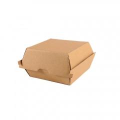 瓦楞披萨盒