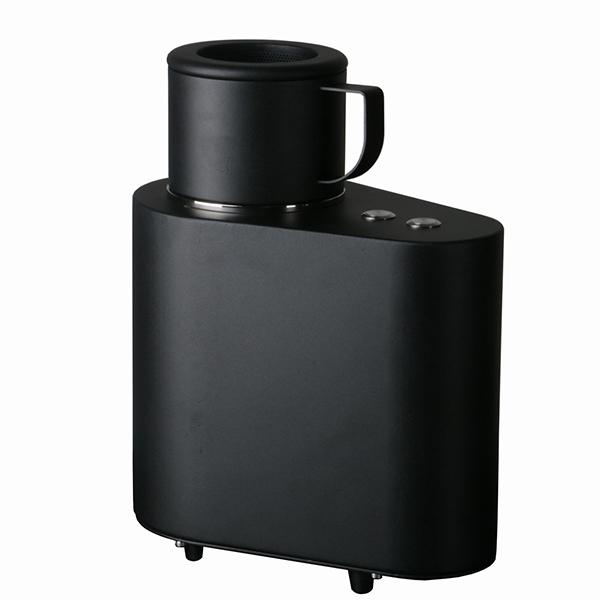 SANTOKER-Q5 咖啡烘焙机
