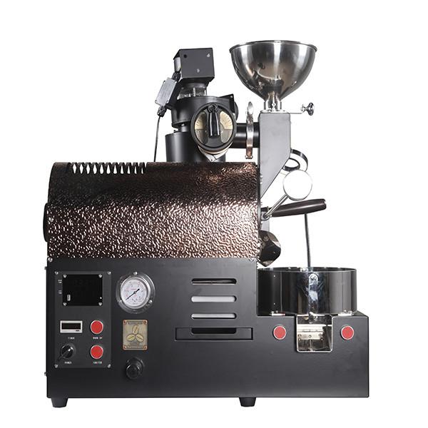 SANTOKER-R500 咖啡烘焙机