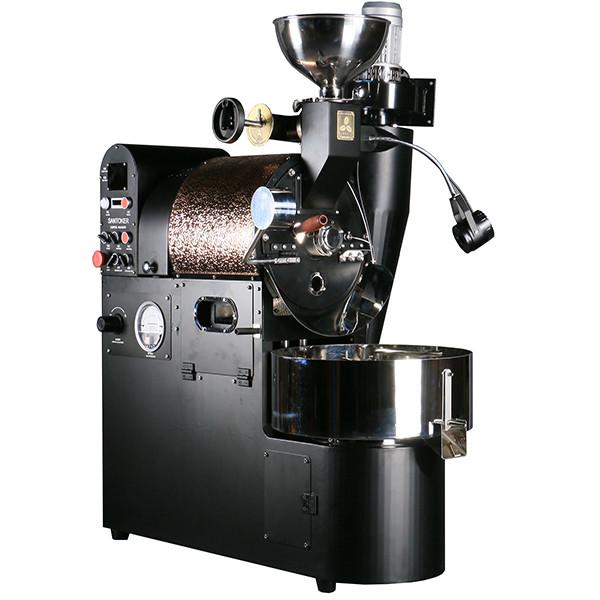SANTOKER-R3 咖啡烘焙机