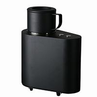 SANTOKER-Q5 咖啡烘焙機