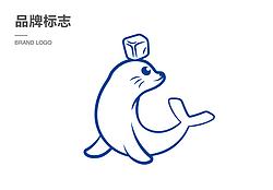 河南超冷制冷设备有限公司