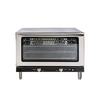 烤箱--FD-100