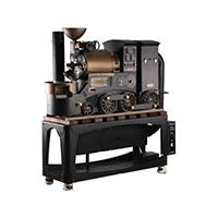 THCR-01T 烘焙机