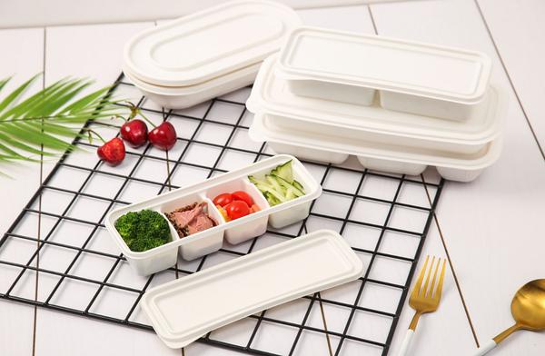 餐盒类产品