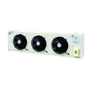 百福特空氣冷卻器