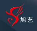 博兴县兴福镇旭艺厨房设备厂