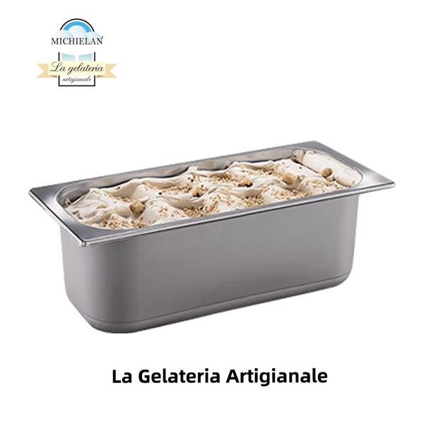 米开朗意大利手工冰淇淋