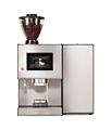 Schaerer Barista One  全自动咖啡机