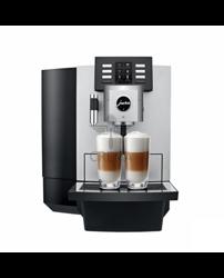 JURA X8 全自动咖啡机