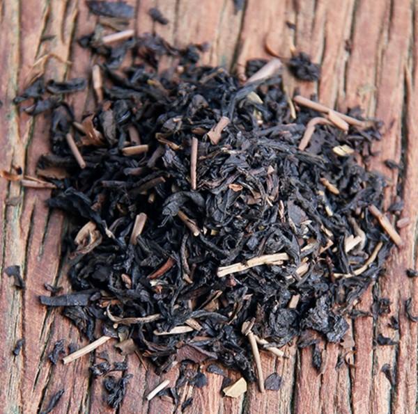 烤香红茶2号