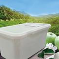 奇异安娜 6L 豪华大桶装 马来西亚原装进口冰淇淋雪糕