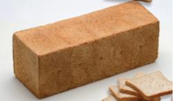 睿安原创 马来西亚原装进口1100g*5个全麦吐司面包预醒发冷冻面团
