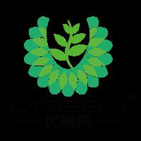 优葵希新材料科技(上海)有限公司