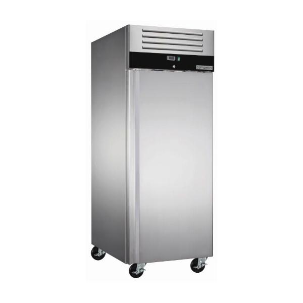 不锈钢冷柜-KG700ND