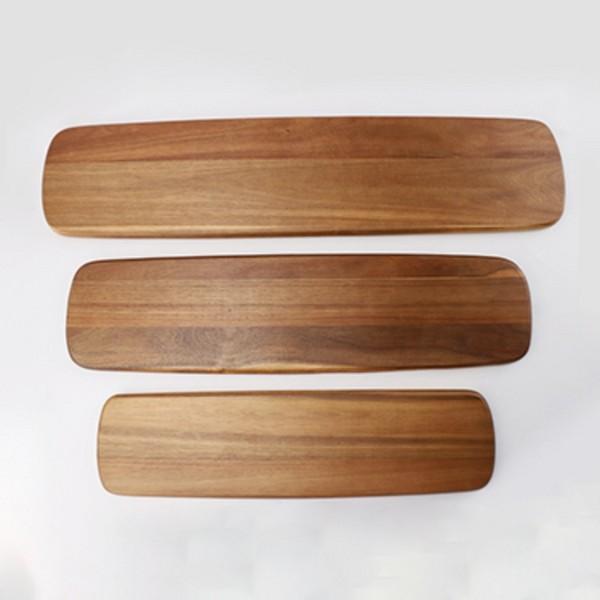 相思木食物架