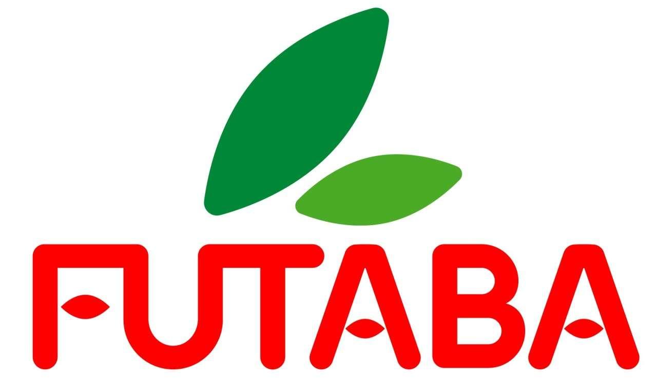 FUTABA FOODS CO .,Ltd FUTABA食品株式会社
