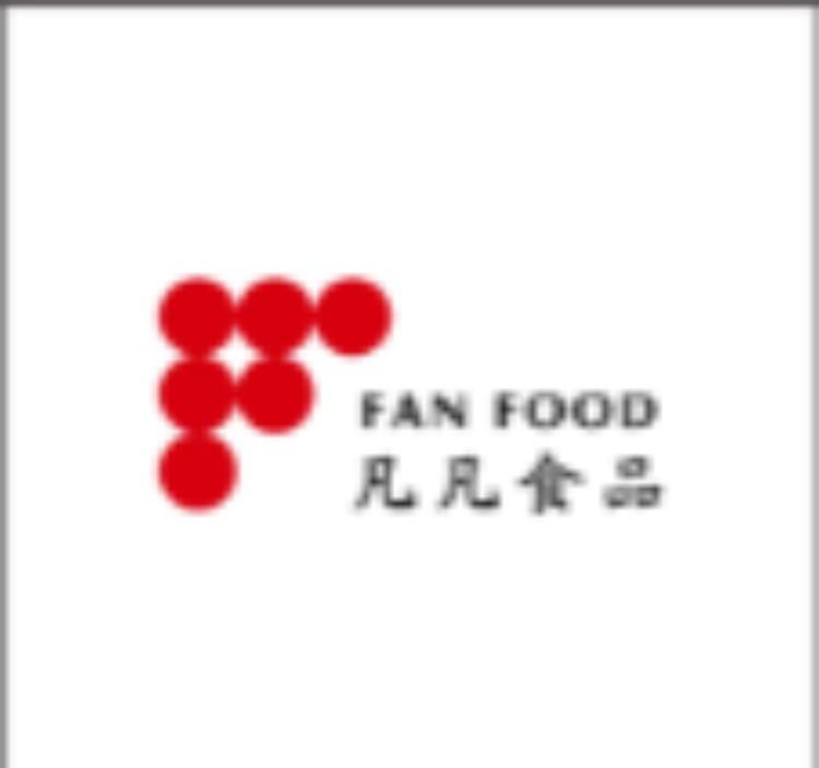 凡凡食品(上海)有限公司