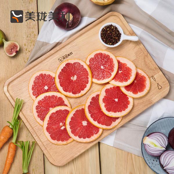 Basic十系列水果菜板