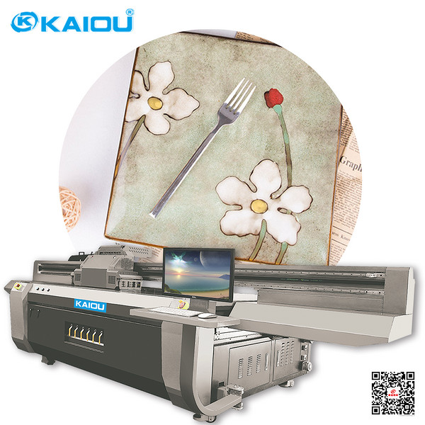 UV万能打印机