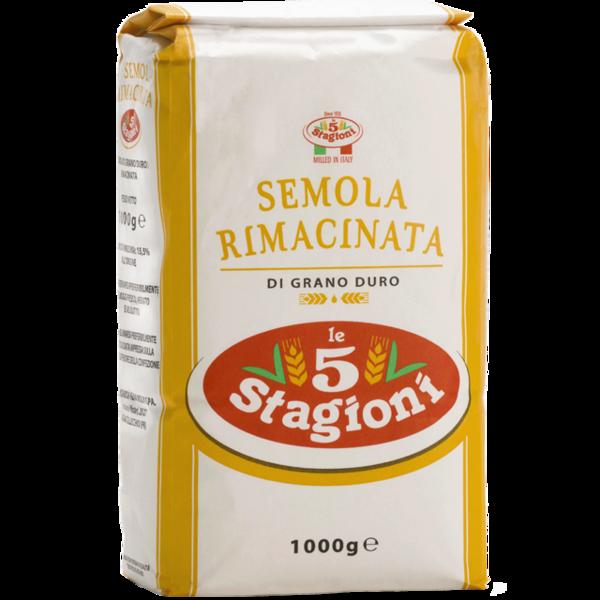 萨莫拉面条预拌粉