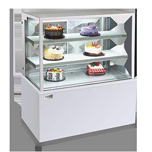 蛋糕展示柜维拉系列