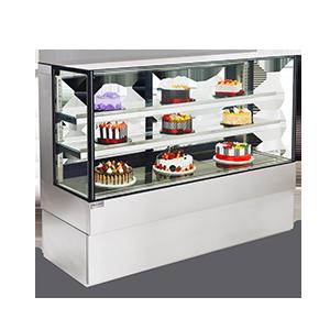 蛋糕展示柜维纳系列