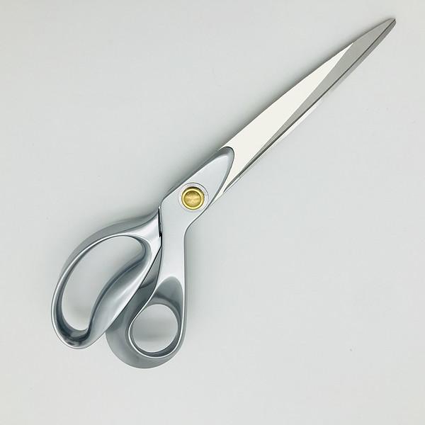 高档不锈钢裁缝剪