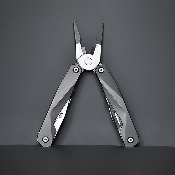 H-P2010121T-multi tool